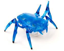 HEXBUG Scarab - Robot scarabeu (477-2248)