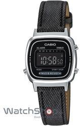 Casio LA-670WL
