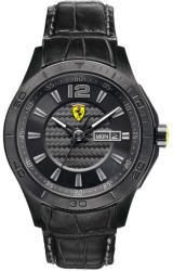 Ferrari 083009