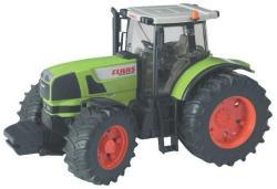 BRUDER Claas Atles 936 RZ traktor