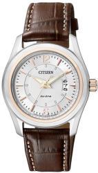 Citizen FE1015