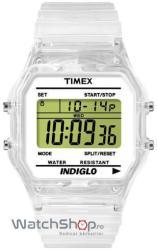 Timex T2N803