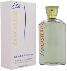 Lancaster Eau de Lancaster Grace Edition EDT 125ml