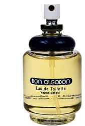 Don Algodón Don Algodon for Women EDT 100ml Tester