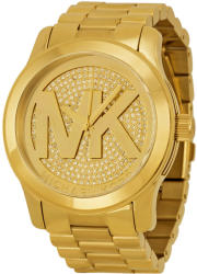 Michael Kors MK5706