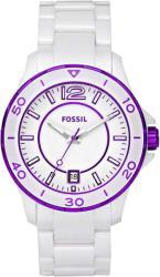 Fossil CE1050