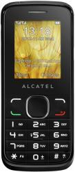 Alcatel OneTouch OT-1016