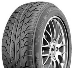 Sebring Formula Sporty+ 401 215/55 R18 99V