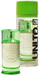 Marc Ecko UNLTD EDT 15ml Tester
