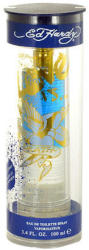 ED HARDY by Christian Audigier Love Is... EDT 100ml