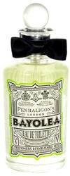 Penhaligon's Bayolea for Men EDT 100ml Tester