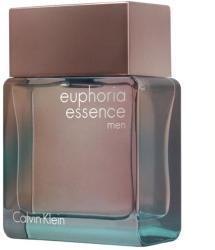 Calvin Klein Euphoria Essence Men EDT 50ml