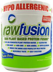 SAN Nutrition Rawfusion - 450g