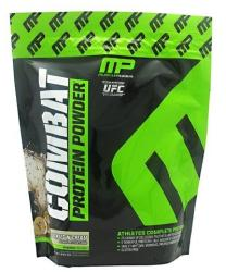 MusclePharm Combat Protein Powder - 245g