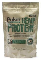 Pulsin Hemp Protein - 250g