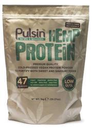 Pulsin Hemp Protein - 1000g