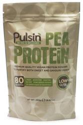 Pulsin Pea Protein - 250g