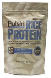 Pulsin Brown Rice Protein - 250g