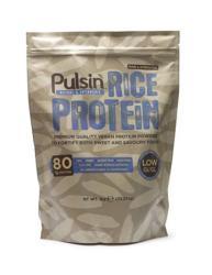 Pulsin Brown Rice Protein - 1000g