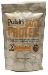 Pulsin Soya Protein Isolate - 250g