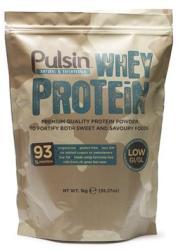 Pulsin Whey Protein Isolate - 1000g