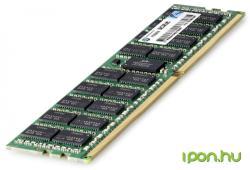 HP 8GB DDR3 1600MHz (815371-B21)