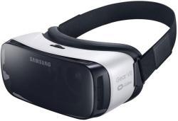 Samsung Galaxy Gear VR SM-R322