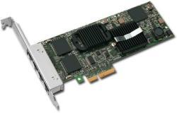 Intel E1G44ET2BLK