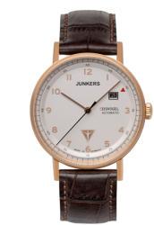 Junkers 6756