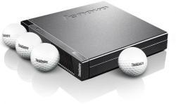 Lenovo ThinkCentre M73 Tiny 10AYS08R00
