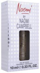 Naomi Campbell Naomi 2010 EDT 10ml