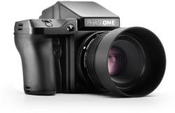 Phase One XF Body + IQ3 50MP