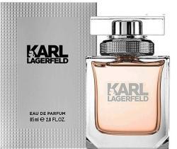 Lagerfeld Karl Lagerfeld pour Femme EDT 45ml