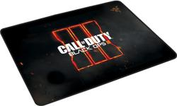 Razer Goliathus Medium Speed - Call of Duty: Black Ops III (RZ02-01071500-R3M1)