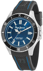 Pepe Jeans Brian R23511060
