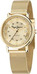 Pepe Jeans Charlie R23531055