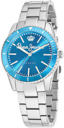 Pepe Jeans Carie R23531025