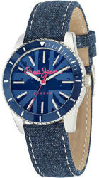 Pepe Jeans Carrie R23511025
