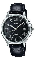 Casio MTP-E116L