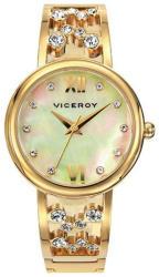 Viceroy 471020