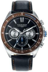 Viceroy 46647