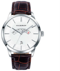 Viceroy 471017
