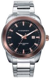 Viceroy 46639