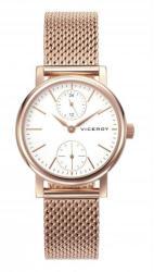Viceroy 40850