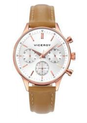 Viceroy 40838