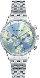 Viceroy 40852