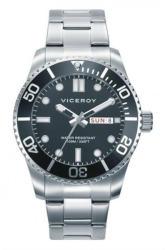 Viceroy 432367