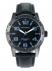 Viceroy 40509
