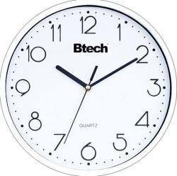 Btech BH-90