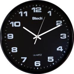Btech BH-120